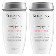 Kérastase Specifique Bain Prévention Shampoo 250ml Duo