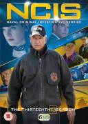 Navy Ncis - Naval Criminal Investigative Service: Season 13