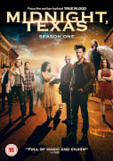 Midnight Texas - Season 1