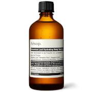 Aesop Geranium Leaf Hydrating Body Treatment 100ml