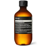 Aesop Equalising Shampoo 200ml