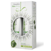 Matrix Biolage Advanced FiberStrong Gift Set (Worth $43)