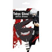 Tokyo Ghoul Mask Bottle Opener