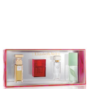 Elizabeth Arden Arden Corporate Holiday 4 Piece Coffret