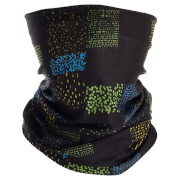 Primal Speck Ray Maska Neck Warmer - Multi