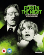 Fear In The Night (Doubleplay)