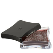 Illamasqua Pure Pigment - Fervent - 1.3g