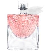 Lancôme La Vie est Belle Eclat Eau de Parfum 75ml
