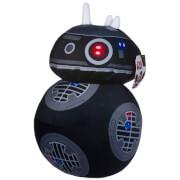 Star Wars: The Last Jedi BB-9E Droid Knuffel (45 cm)