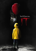 IT (Digital Download)