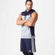 The Men's Navy Superlite Outfit