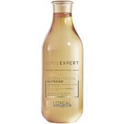 L'Oréal Professionnel Serie Expert Nutrifier Shampoo 10.1 oz