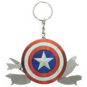 Captain America Multi Tool