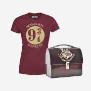 Harry Potter Magical Mega Bundle – Women's