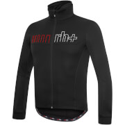 RH+ Omega AirX Soft Shell Jacket - Black