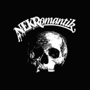 BO Nekromantik (Édition Originale 1987) (Exclusivité Zavvi) - Bande Originale (2LP)