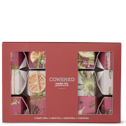 Cowshed Cracker Trio