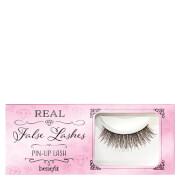 benefit Real False Lashes Multi Layered False Eyelashes Pin-Up Lash