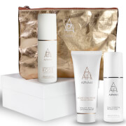 Alpha-H Liquid Gold Rose Luxe Collection (Worth $130)
