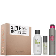 KMS Volume Gift Set (Worth £51.50)