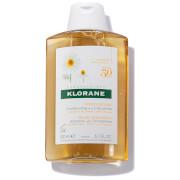 KLORANE Camomile Shampoo 200ml