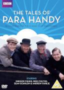 Tales of Para Handy - Series 1-2 (BBC)