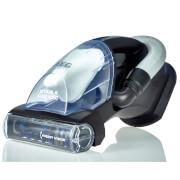 AEG AG61A Rapid Clean Cylonic Cleaner 250AW