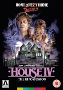 House IV