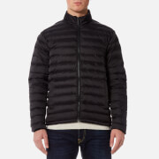 Barbour International Men's Impeller Jacket - Black