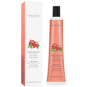 Crabtree & Evelyn Pomegranate, Argan & Grapeseed Anti-Ageing Hand Therapy 70g