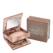 Highlighter Naked Illuminated Urban Decay (différentes teintes disponibles)