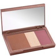 Urban Decay Naked Flushed Face Powder – Sesso 14g