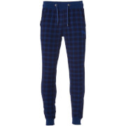 Tokyo Laundry Men's Fisher Lounge Pants - Blue