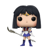Figurine Pop! Saturn - Sailor Moon