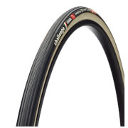 Challenge Strada SC S 320 TPI Clincher Road Tyre - 700c x 25mm