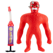 Stretch Vac Man (35 cm)