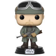 Solo: A Star Wars Story Tobias Pop! Vinyl Figure
