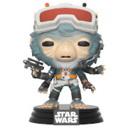 Star Wars: Solo Rio Durant Pop! Vinyl Figure