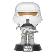 Solo: A Star Wars Story Range Trooper Pop! Vinyl Figure