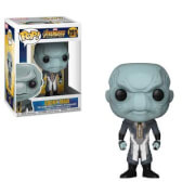 Figurine Pop! Ebony Maw - Marvel Avengers Infinity War