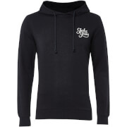 Jack & Jones Originals Men's Galions Hoody - Total Eclipse
