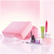 lookfantastic x Clinique Limited Edition Beauty Box (Worth £93)
