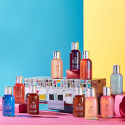 BeautyBox édition limitée Molton Brown x lookfantastic
