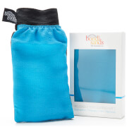Bondi Sands Dual Action Exfoliating Mitt 30g