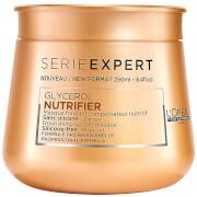 L'Oréal Professionnel Serie Expert Nutrifier Masque 250 ml