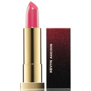 Kevyn Aucoin The Expert Lip Color (Various Shades)