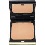 Kevyn Aucoin The Sensual Skin Powder Foundation (Various Shades)