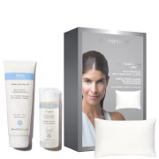 REN Overnight Illumination Bundle (Worth £109.00)