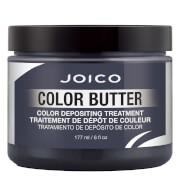Joico Color Intensity Color Butter Color Depositing Treatment - Titanium 177ml
