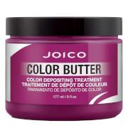 Traitement de Dépôt de Couleur Color Butter Joico 177ml – Pink